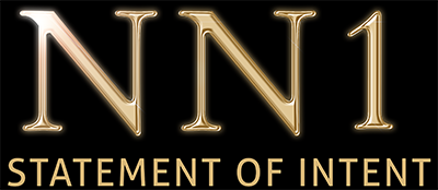 nn1 logo borderless title
